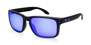 Oakley-Men-Black-Purple-4