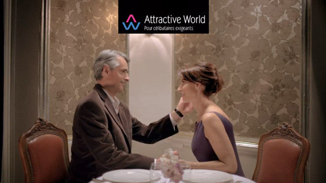 attractive-world-play1